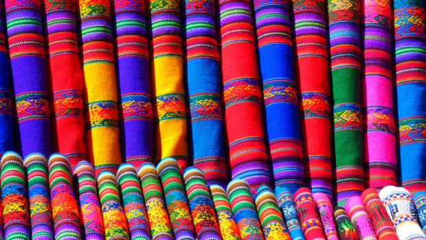 The essentials of San Cristobal in Mexico