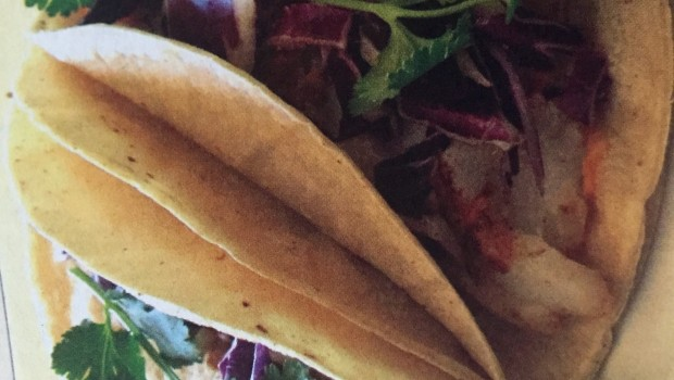 Where to eat good tacos in Playa del Carmen?