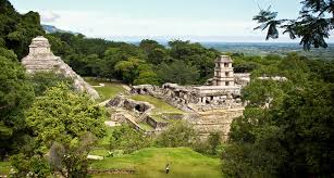 For your next holiday vacation destination: Mexico