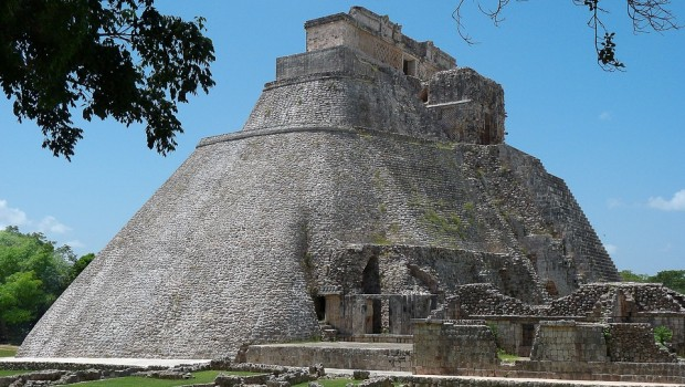 All travel cheaper to Mexico is possible