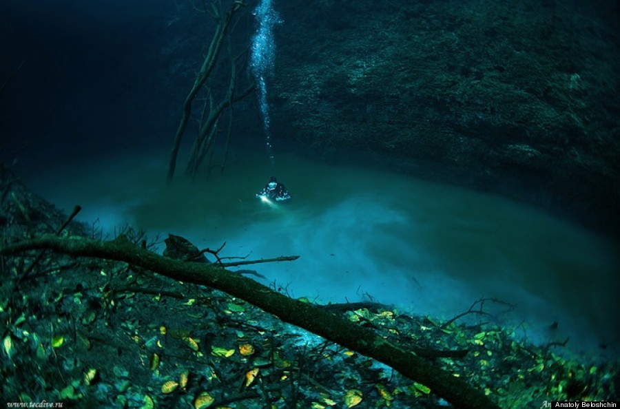 o-UNDERWATER-RIVER-900